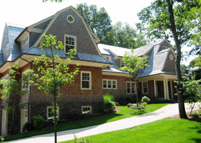 27 Fair Hills Lane On market for: $3.895 million Highest bid: $1.8 million 5 beds, 6.5-baths, 5,500 sq. ft., ocean view, marble baths, pool